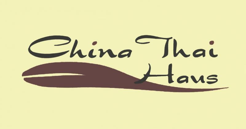 China Thai Haus