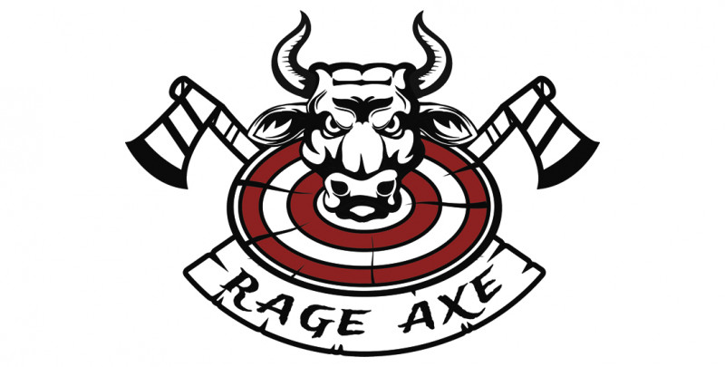 Rage Axe