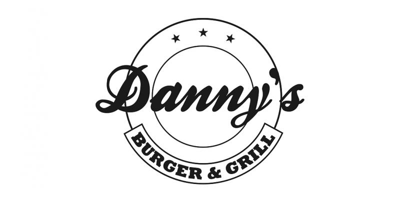 Danny's Burger & Grill