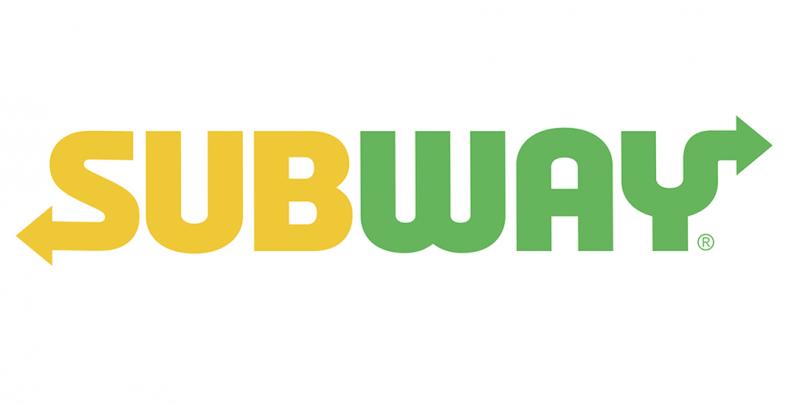 Subway Restaurant Maximilian Center