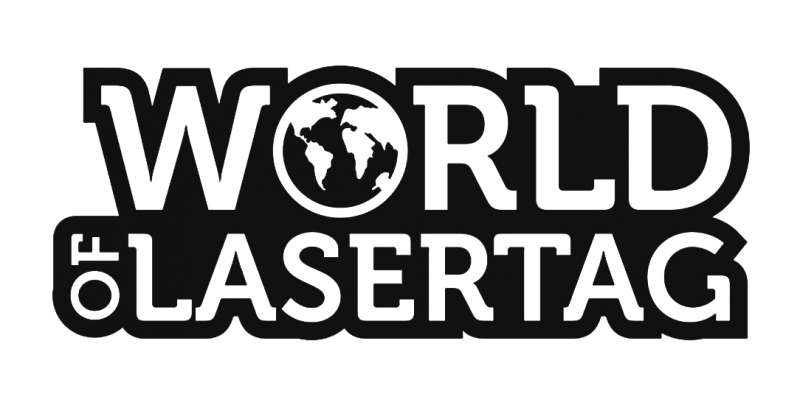 World of Lasertag