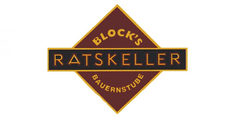 Block's Ratskeller