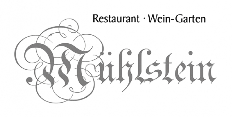 Restaurant Mühlstein