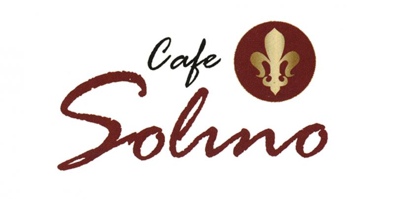 Café Solino