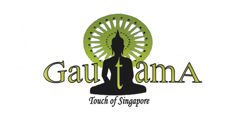 Indisches Restaurant Gautama
