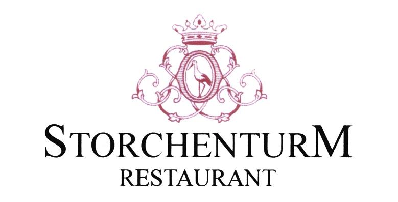 Restaurant Storchenturm