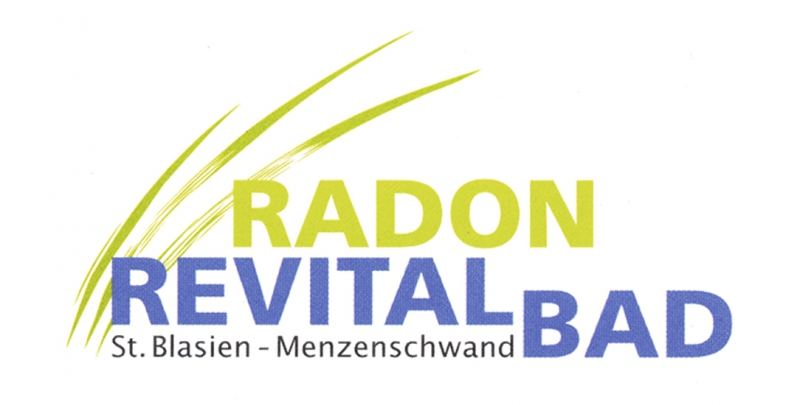 Radon Revital Bad