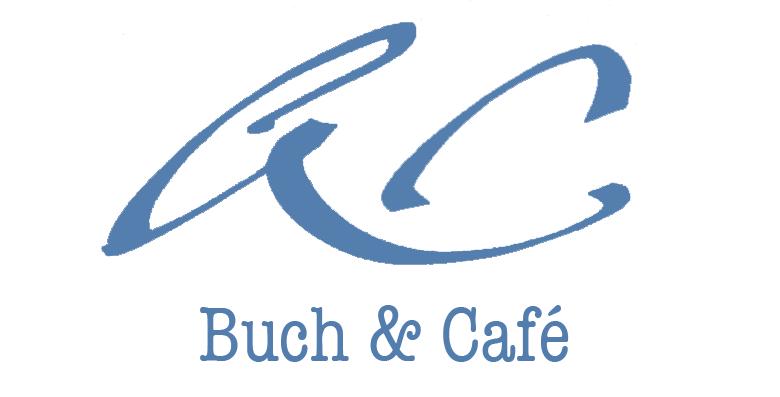 Buch & Café am Andelsbach