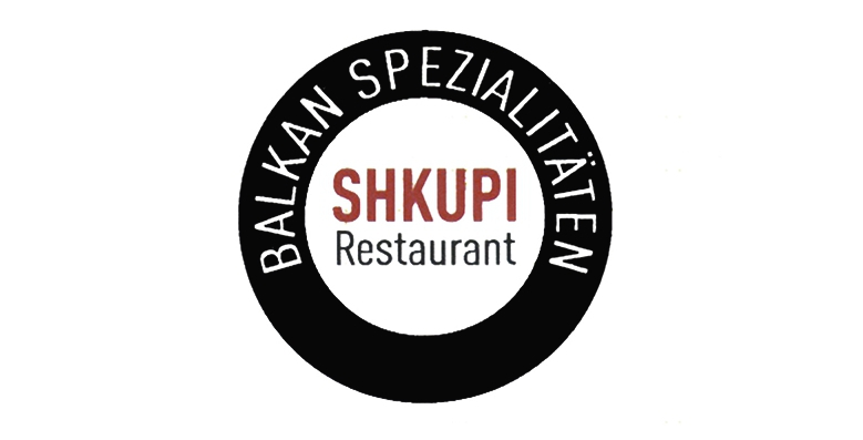 Balkan Restaurant SHKUPI