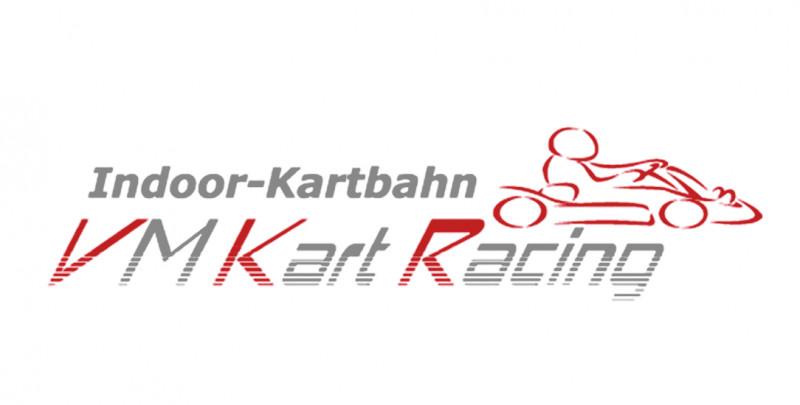 VM-Kart-Racing