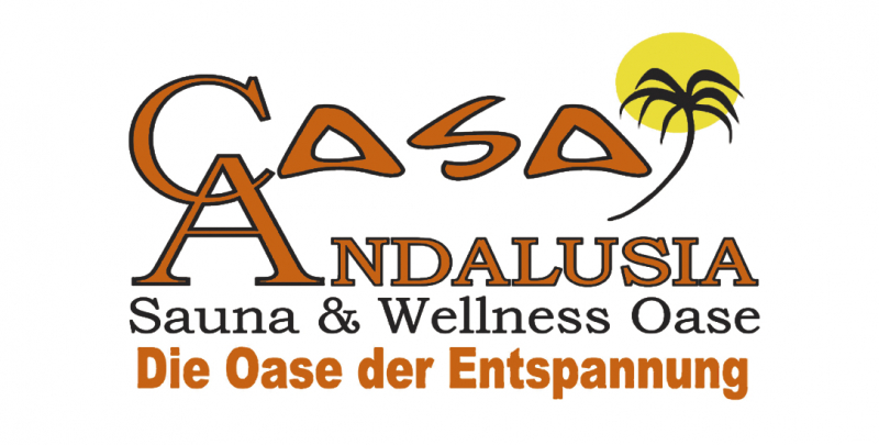 Sauna Casa Andalusia
