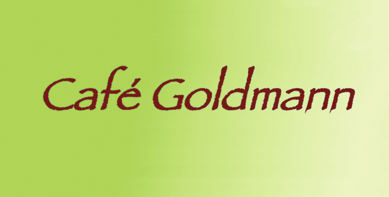 Café Vesperstube Goldmann