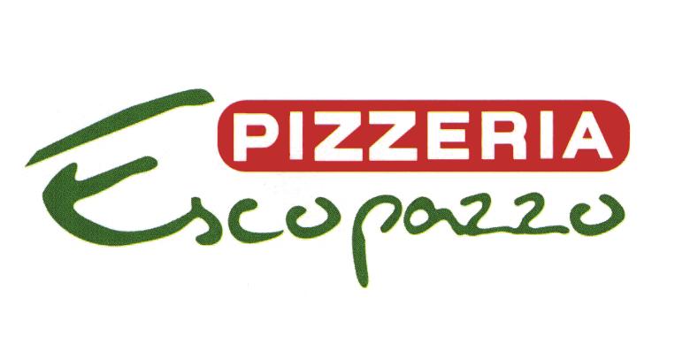 Pizzeria Escopazzo