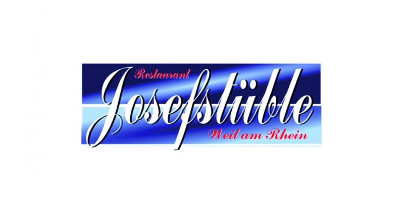 Restaurant Josefstüble