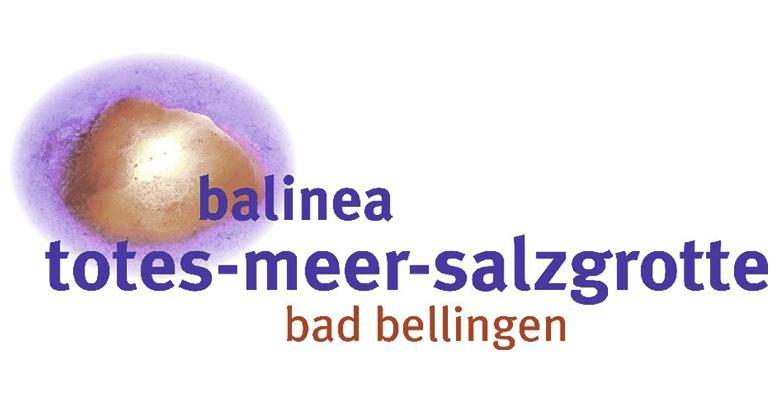Totes-Meer-Salzgrotte
