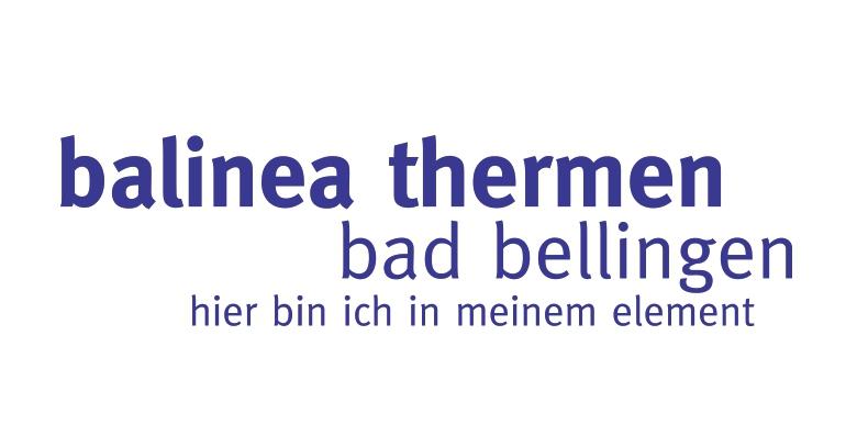 Balinea Thermen