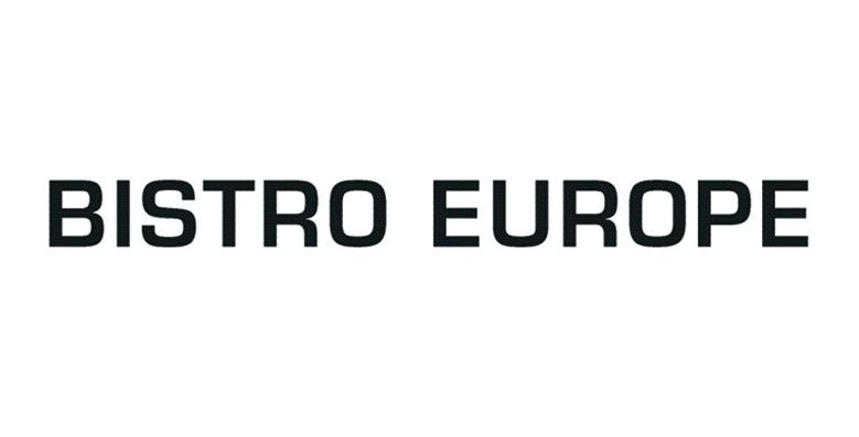 Bistro Europe im Pullman Basel Europe