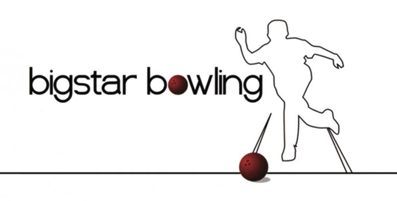 Bigstar Bowling