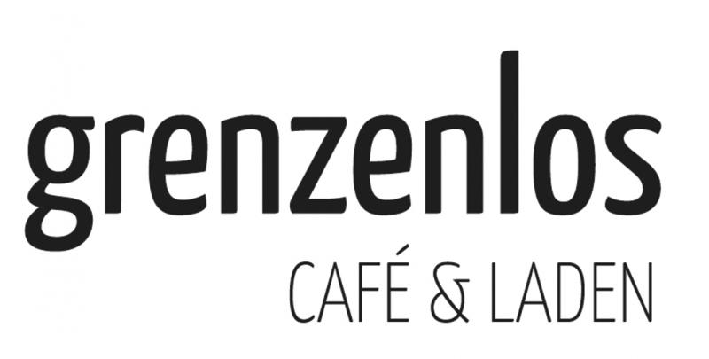 Café grenzenlos