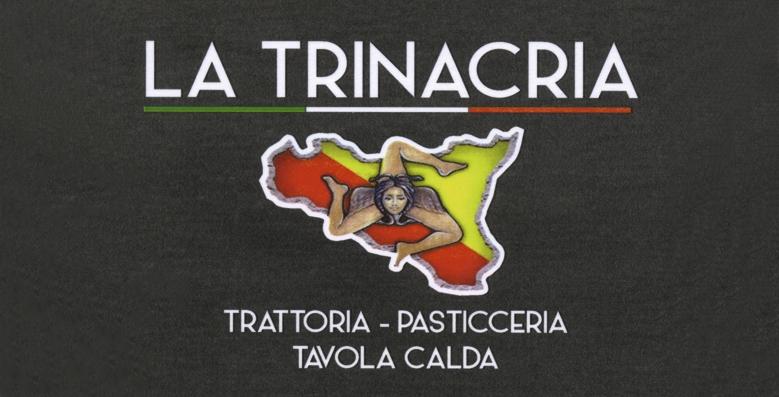 Trattoria-Pasticceria Tavola Calda La Trinacria
