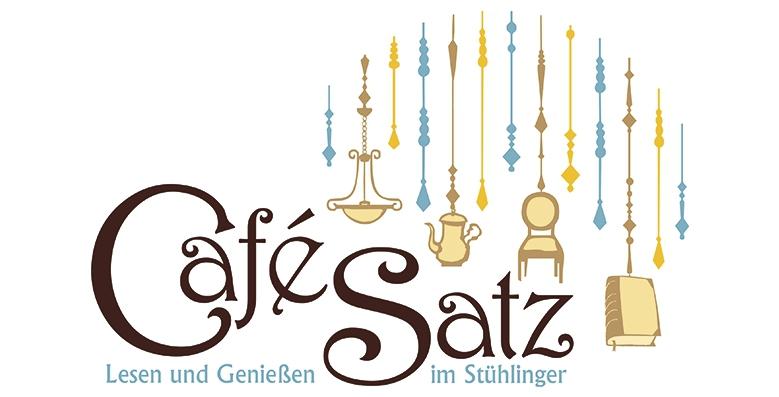 Café Satz