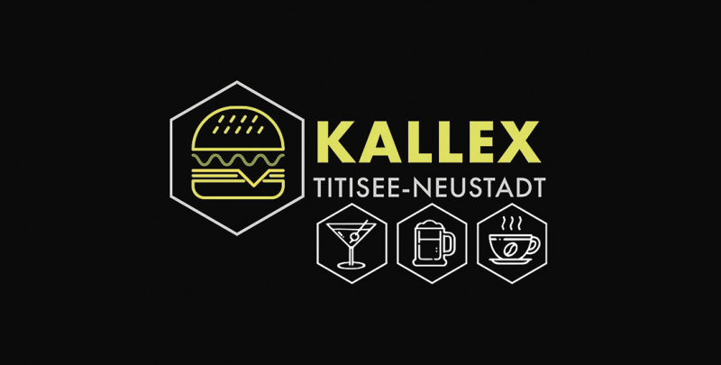 Kallex Café Bar