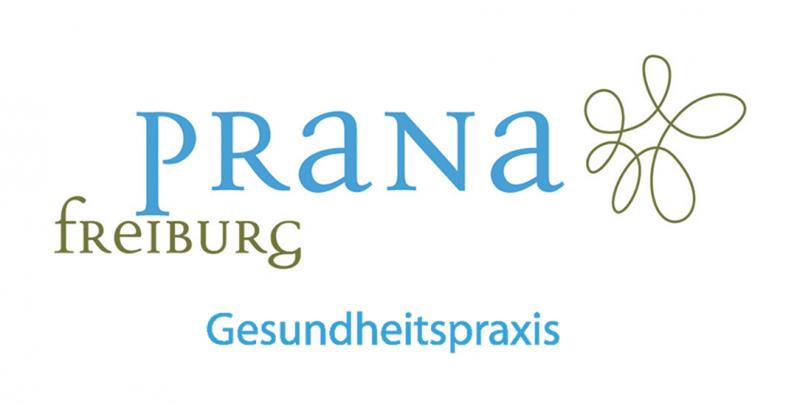 Prana Freiburg