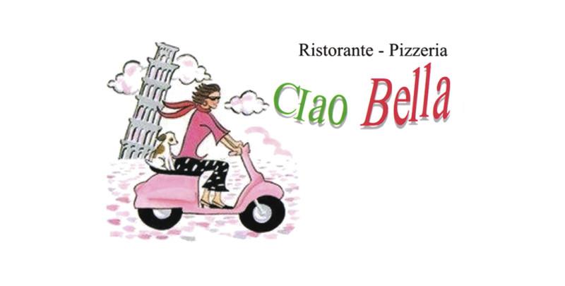 Ristorante Pizzeria Ciao Bella