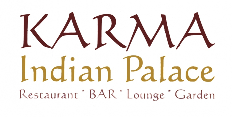 Restaurant Karma Indian Palace