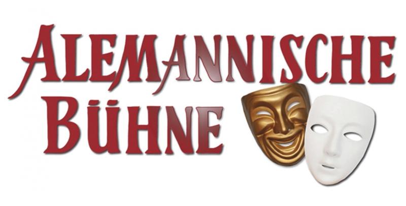 Alemannische Bühne Freiburg