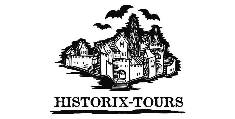 Historix-Tours GbR