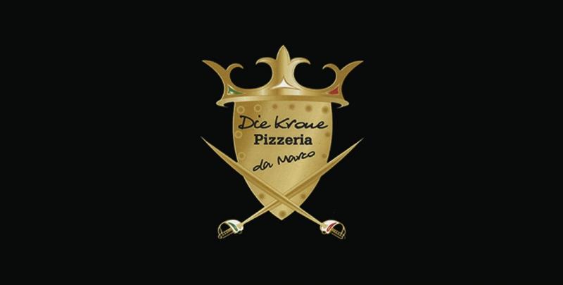 Ristorante-Pizzeria-Bar Die Krone
