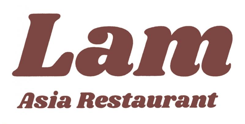 Asia Restaurant Lam