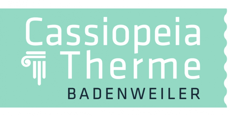 Cassiopeia Therme