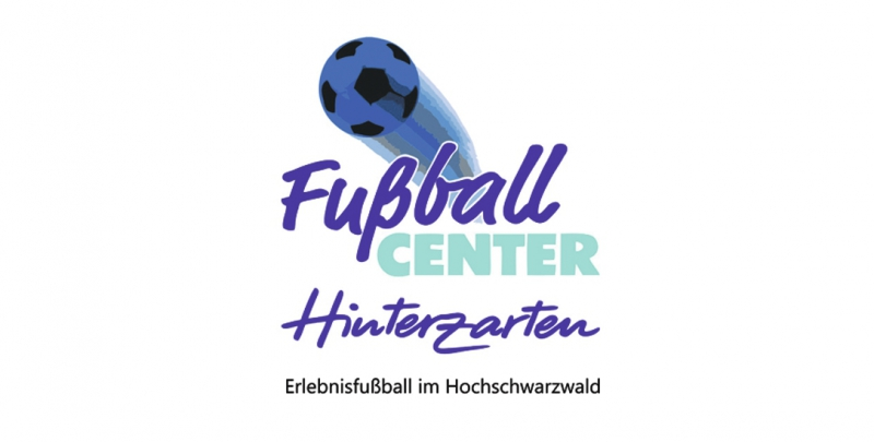 Fußball Center Hinterzarten
