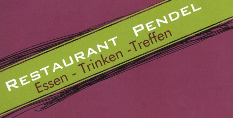 Gasthaus Pendel