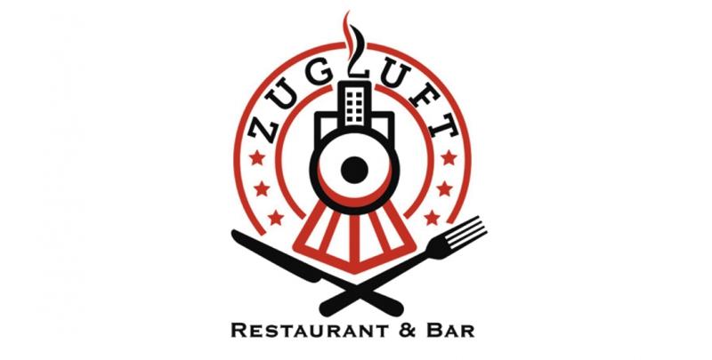 Zugluft Restaurant & Bar