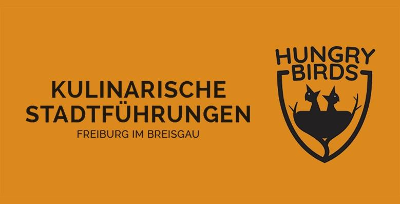 Hungry Birds Freiburg Kulinarische Stadtführungen