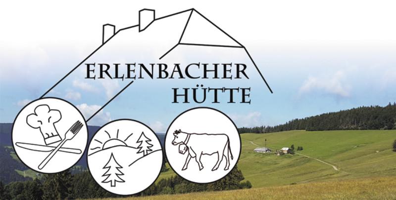 Erlenbacher Hütte