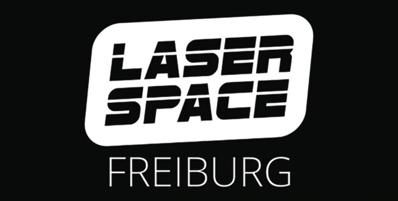LASER SPACE FREIBURG