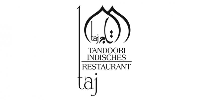 Restaurant Taj Tandoori