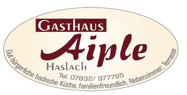 Gasthaus Aiple