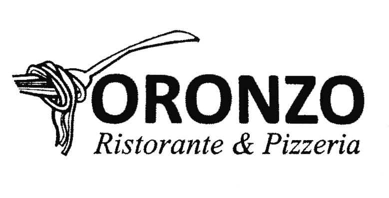 Ristorante Pizzeria Oronzo