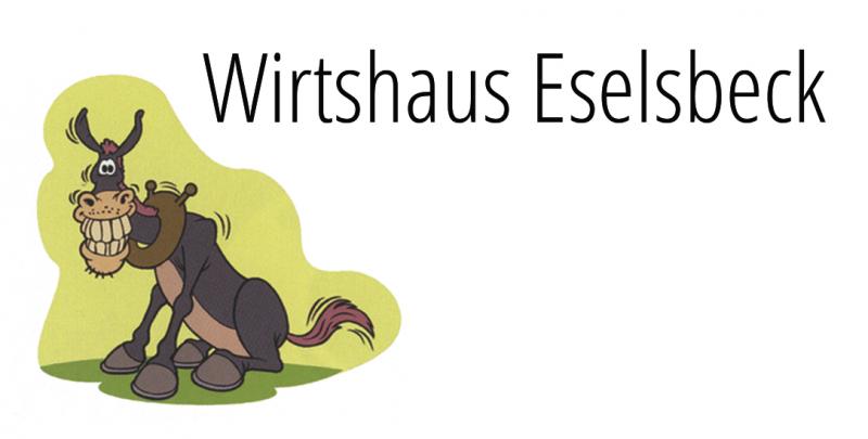 Wirtshaus Eselsbeck