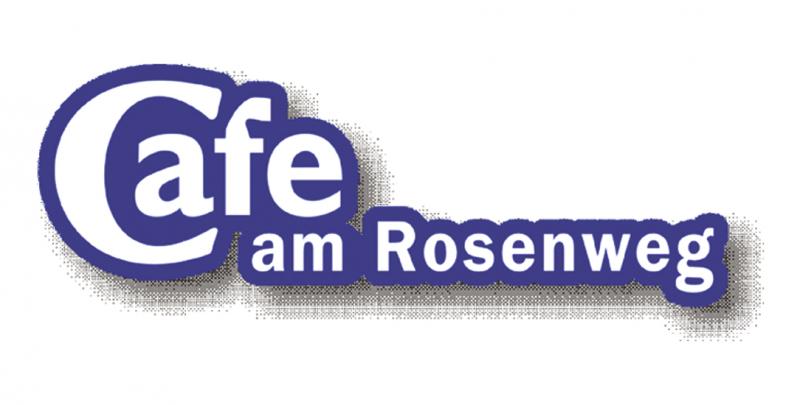 Café am Rosenweg