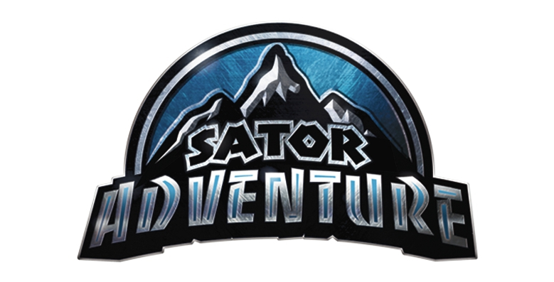 Sator Adventure GmbH