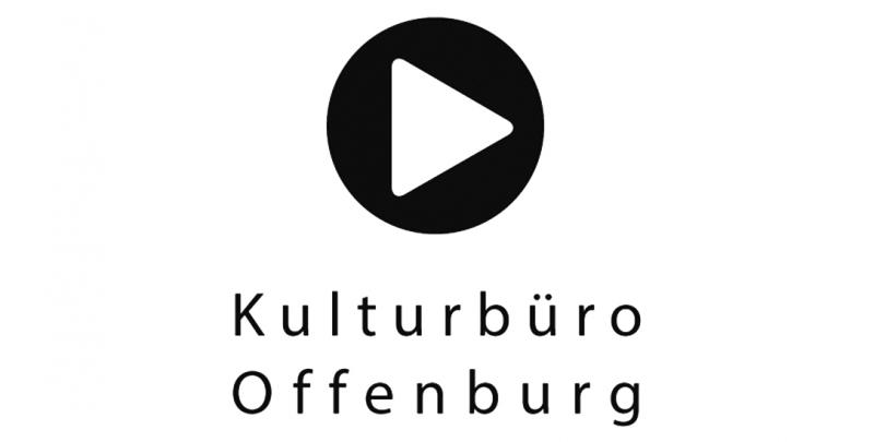 Kulturbüro Offenburg