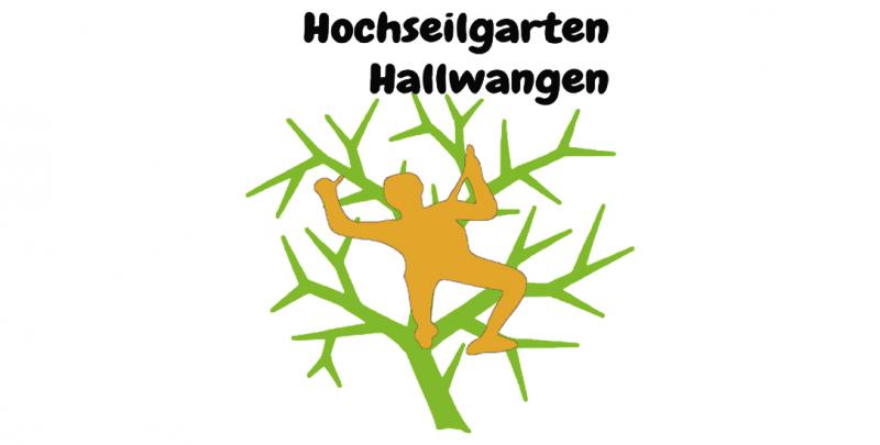 Hochseilgarten Hallwangen
