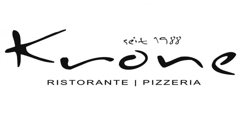Ristorante Pizzeria Krone