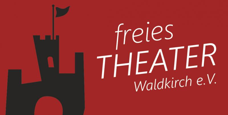Theater am Kastelberg
